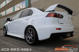 mitsubishi evo modded modded evo images reverse search