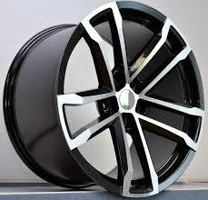 camaro 2013 wheels 2010 2015 camaro zl 20x11 factory reproductions camaro wheel