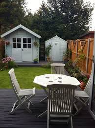 homebase for kitchens furniture garden decorating best 25 garden table and chairs ideas on