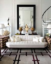 classic decor a classic modern home in spain preciously me