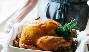 can i make my turkey the day before thanksgiving cook a big thanksgiving in a small kitchen without losing your