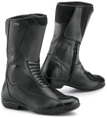 womens motorcycle boots sale tcx t tex motorcycle boots oxtar tcx waterproof