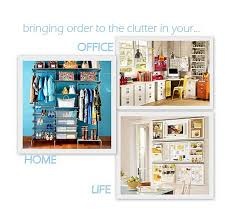 Organizing Clutter by Organizing By Lisa U2013 Let Lisa Organize It