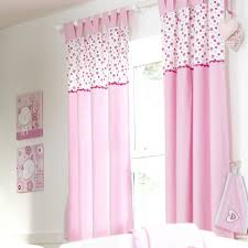 curtains for baby rooms ideas best blackout roomblackout girls