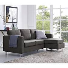 Small Sectional Sofas For Sale Sectional Sofa Design Small Sectional Sofas For Sale