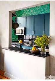 kitchens design ideas