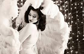 burlesque fans image result for high key photography with feather fans high key