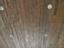 faux wood faux wall and ceiling planking fatezzi wood inc
