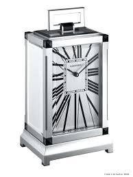 mechanical desk clock mechanical desk clock interque co