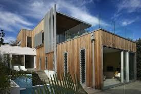 photoshop design jobs from home home designs photos design interior govtjobs me