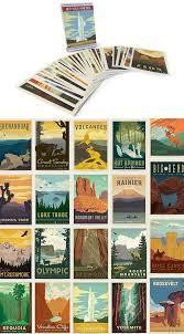 Montana travel cards images Best 25 vintage travel postcards ideas vintage jpg