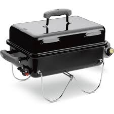 weber 1 burner go anywhere gas grill walmart com