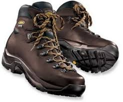 womens boots best best s hiking boots reviews ratings