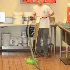 floors get quote carpet cleaning newport va 22
