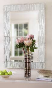 italian home decor accessories 203 best venetian mirrors images on pinterest venetian mirrors