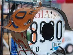 cool bird house plans 329 best reciclando matrículas images on pinterest license plate