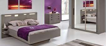 meubles de chambre meubles de chambre olympe minet