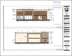 site plan and design review 2016 02 panda express applicant