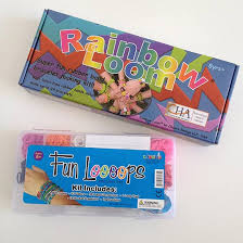 bracelet rubber bands maker images Rainbow loom creative fun for kids of all ages jpg