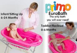 Primo Euro Bathtub Abc Kids Expo 2016 Exhibitor Directory Abc Kids Expo 2016