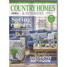 country homes and interiors magazine country homes interiors 1 december 2015 ci1215