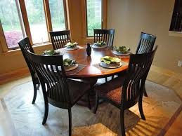 dining tables round dining table 60 inch 72 rectangular table