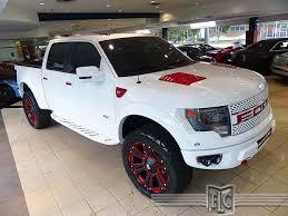 buy ford truck gobajaca goaltaca 2017 ford raptor loses weight gets more power