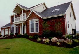 Residential Landscaping Services by Landscaping Services In St Louis Commercial U0026 Residential
