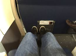 is american airlines domestic first class worth paying for