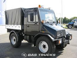 mercedes unimog truck mercedes unimog u90 truck norm 0 16400 bas trucks