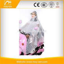 bike raincoat electric scooter raincoat electric scooter raincoat suppliers and