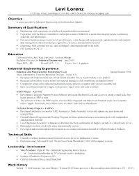 exle resume summary of qualifications summary ideas for resume oracle resume sle apps summary best
