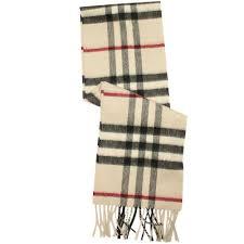 designer childrenswear burberry scarf check burberry from designer