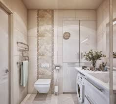 bathroom tile design ideas for small bathrooms bathroom tiles design ideas for small bathrooms pertaining to