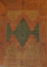 home decor dallas texas fr5054 antique turkish oushak rugs home décor color turkish