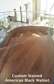 hardwood luxury vinyl flooring testimonials edmonton area