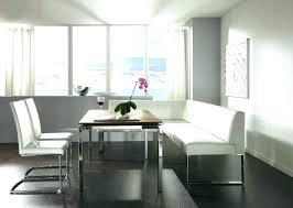 banquette cuisine moderne banc pour cuisine image pour cuisine moderne banquette cuisine