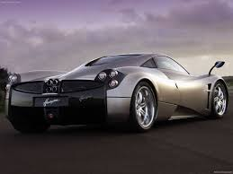 new pagani pagani huayra 2012 pictures information u0026 specs