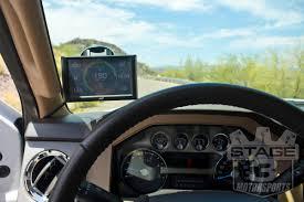 94 Ford Diesel Truck - 1994 2003 f250 f350 super duty performance parts u0026 accessories