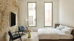 design hotel meran best boutique small hotels in provence seeprovence