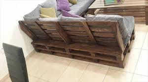 Living Room L Tables Diy Pallet L Shaped Sofa Coffee Table For Living Room Pallet