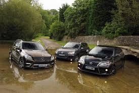 lexus rx or mercedes gle lexus rx 450h vs rivals auto express