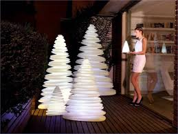 creative ideas indoor lights led l and outdoor