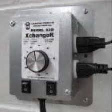 x2r tjernlund basement crawl space fan ventilator
