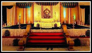 Indian Wedding Decorations For Sale South Indian Wedding Hall Decorations South Wedding Event Decor