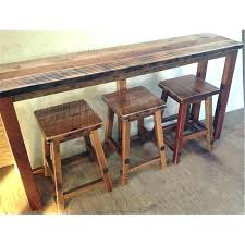 kitchen breakfast island breakfast bar with stools breakfast bar with stools small kitchen