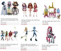 after high dolls for sale after high high dolls 50 starts at 5 utah