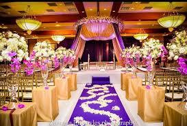 wedding organization wedding turkey mardan palace hotel antalya indian wedding