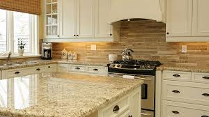 backsplashes for kitchens with granite countertops granite countertop ideas and backsplash tile backsplash for