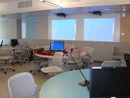 active learning classroom designs your active learning classroom
